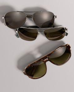 a6de42a4bed3 Coach designer sunglasses for men Optician