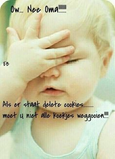 Cool Words, Wise Words, Facebook Quotes, Dutch Quotes, Sarcastic Humor, Funny Babies, Funny People, Funny Texts, Laugh Out Loud