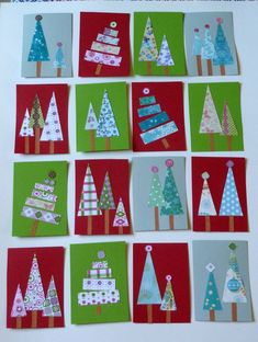 étiquettes Noël 2014 – New Ideas – Gift Ideas Christmas Gifts For Parents, Christmas Crafts For Kids To Make, Christmas Paper Crafts, Christmas Labels, Christmas Activities, Christmas Tag, Christmas Decorations, Christmas Ornaments, Xmas Cards