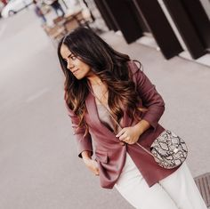Where I shop for stylish and affordable clothes — Gal On Duty Blazers, High Street Stores, Zara, Affordable Clothes, I Shop, Outfits, Stylish, Shopping, Fashion