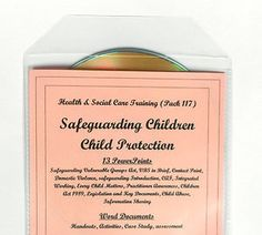Free for you Emotional Abuse, Safeguarding Children, Child And Child, Child Care, Kids Health, Children Health, Every Child Matters, Kms California