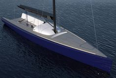 blu30 | bluboats |