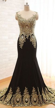 Красота платьев с текстурной вышивкой - Ярмарка Мастеров - ручная работа, handmade