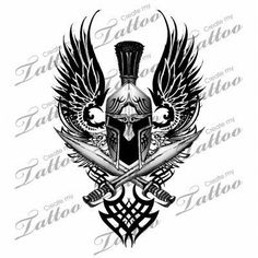 Leading Tattoo Magazine & Database, Featuring best tattoo Designs & Ideas from around the world. At TattooViral we connects the worlds best tattoo artists and fans to find the Best Tattoo Designs, Quotes, Inspirations and Ideas for women, men and couples. Tattoo Drawings, Body Art Tattoos, Sleeve Tattoos, Cool Tattoos, Tatoos, Warrior Tattoos, Viking Tattoos, Eagle Tattoos, Tribal Tattoos