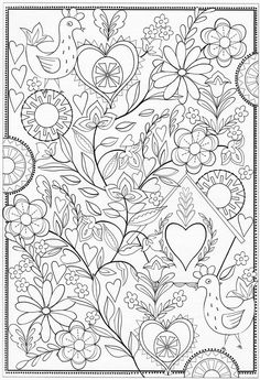 67a7ec323164d837d6a63a9ce1ab5a7d--scandinavian-coloring-book-pen-and-watercolor.jpg
