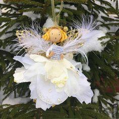Art School, Kiwi, Art For Kids, Christmas Ornaments, Holiday Decor, Home Decor, Art For Toddlers, Art Kids, Decoration Home