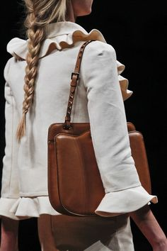#fashion #women. Clothes from http://findanswerhere.com/womensfashion