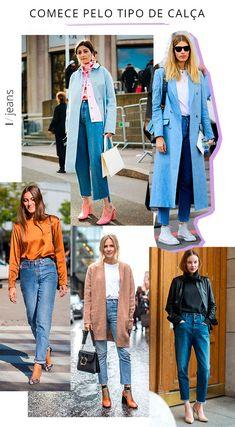1708 fantastiche immagini su jeans a zampa nel 2019  c4f00d8b34c