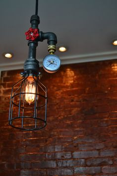 Hey, I found this really awesome Etsy listing at http://www.etsy.com/listing/169539487/hanging-pendant-industrial-pipe-light