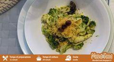 Per i vostri figli che non amano i broccoli, una ricetta gustosa adatta ai palati più difficili.