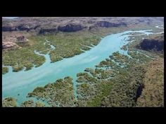 Exploring the Kimberley Coast with Aurora Expeditions