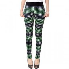 +Eavan Fashion Printed #Jeggings ✶ Free Shipping ✶ You can also call on +91 9916690003 (10AM-6PM) to place the order..!!