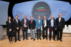 "10th UIC World Congress On High Speed Rail in Ankara … ! – Page 3 – "" Wait, Wait, Wait, What !!? "" High Speed Rail, World Congress, Future Trends, Ankara, Waiting"