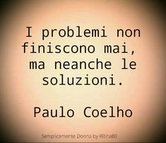 Emozioni e parole | Semplicemente Donna by Ritina80 Tumblr Quotes, Wise Quotes, Italian Quotes, Beautiful Mind, Food For Thought, Karma, Thats Not My, Self, Mindfulness