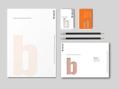 B natural - brand identity © Jessica Gallarate, in collaboration with Michela Voegeli Corporate Identity, Brand Identity, My Works, Collaboration, Bar Chart, Concept, Natural, Projects, Design