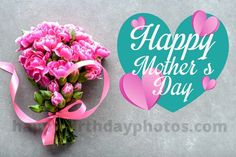 Wish Your Loving One A Very Happy Mother's Day 2020  😍 :) 💜❤️💜❤️💜❤️ 😍 :)   #HappyMothersDayGIF  #HappyMothersDay2020GIF  #FunnyMothersDayGIF  #HpapyMothersDayGIFImages  #HappyMothersDayGIFWishes Happy Mothers Day Poem, Funny Mothers Day, Mothers Day Quotes, Happy Mother's Day Gif, Mothers Day Pictures, Quotes Gif, Working Mother, Flower Pictures, Mom Humor
