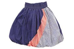 Posts about bubble skirt written by scissorandthread Rock Outfits, Skirt Outfits, Bubble Skirt, Simple Shirts, Indian Celebrities, Dress Suits, Dresses, Cute Skirts, Short Tops