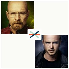 Which one? #breakingbad  Download @Seesaw or visit https://seesaw.co/d/1r0f0W to #vote. #whichone #seesaw