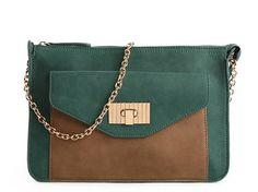 Urban Expressions Sandie Cross Body Bag Cross Body Bags Handbags - DSW