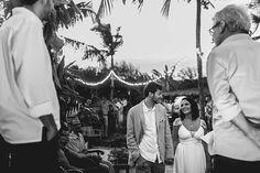 ♥ Melina Sousa   Tulle - Acessórios para noivas e festa. Arranjos, Casquetes, Tiara