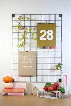 62 best block design wire mesh memo board images in 2019 block rh pinterest com