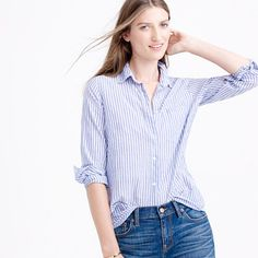 Women's Lounge Bottoms : Leggings, Knit Pants, Sweatpants & Shorts Weekend Clothing | JCrew.com