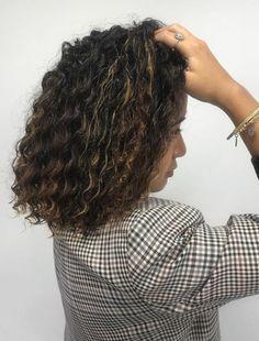 Spiral, Curly, Dreadlocks, Hair Styles, Beauty, Hair Plait Styles, Hair Makeup, Hairdos, Haircut Styles