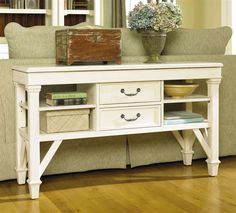 26 Best Console Tables Images Console Tables Consoles Entry Tables