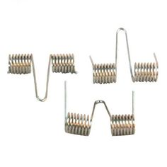 We custom manufacturer all kinds of wire diameter spring and we have advanced import CNC equipment Torsion Spring, Clothes Hanger, Cnc, Garden Tools, Wire, Coat Hanger, Clothes Hangers, Yard Tools, Clothes Racks