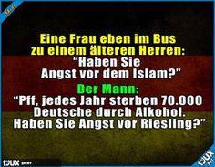 Nicht einschüchtern lassen ^^ Lustige Sprüche / Lustige Bilder #Sprüche #1jux #jux #lustig #Jodel #lustigeBilder #lustigeSprüche #Humor #lachen #witzig #lustigeMemes #Memes #Sprueche #mademyday #neu #deutsch #Deutschland