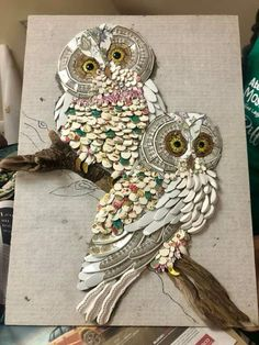 An update released on December 2018 made the experience fully unengaged to play from there onwards. Users that had purchased the sport before which. ,Most current Images gamplay art Thoughts Owl Mosaic, Butterfly Mosaic, Mosaic Birds, Mosaic Glass, Glass Art, Mosaic Art Projects, Mosaic Crafts, Mosaic Designs, Mosaic Patterns