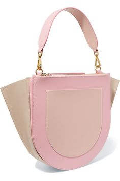 2f07f68f0fe1 20 Best Eco Bags images | Vintage accessories, Backpack bags, Bags