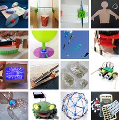 Great Ideas for Engineers Week: Celebrate #eweek with a hands-on engineering project or activity with your students! [Source: Science Buddies, http://www.sciencebuddies.org/blog/2015/02/great-ideas-for-engineers-week.php?from=Pinterest] #engineering #STEM #scienceproject
