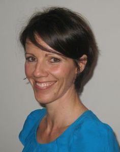 Michele Willmott - Stress Management Coach