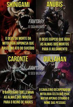 Dark Fantasy Art, Fantasy Rpg, Mythological Creatures, Fantasy Creatures, Dark Paradise, Magic Book, Fantasy Warrior, Creepypasta, Kawaii Anime