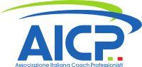 AICP – Associazione Italiana Coach Professionisti