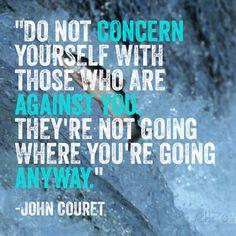 "John Couret on Twitter: ""#qotd #quote #quoteoftheday #inspiration #motivation #success #Motivational #Inspirational #Motivation #Inspiration https://t.co/2L0nTvYlPE"""