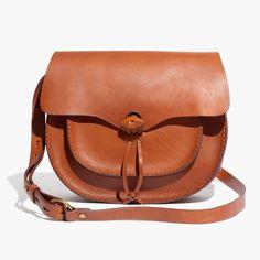 cross-body-bag-madewell.jpg