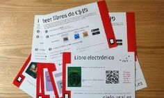 Une idée pour promouvoir les ebooks en bibliothèque