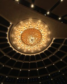 #ncpa #mumbai #heritage #chandelier #photographer #iphoneonly