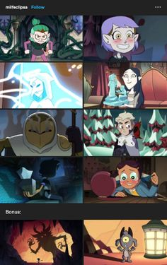 Owl House, Witchcraft, Cartoon, Anime, Movie Posters, Witch Craft, Film Poster, Cartoon Movies, Anime Music