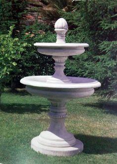 Springbrunnen Brunnen Garten Zierbrunnen Etagenbrunnen,Dekoration ...