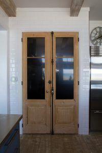 Interior Double Doors With Glass Glass Pantry Doors For Sale Antique Pantry Door 20190418 French Doors Interior Antique French Doors Double Doors Interior