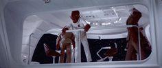 Admiral Ackbar   StarWars.com