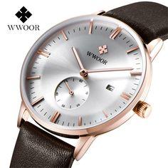 2016 Mens Watches Top Brand Luxury Fashion Casual Sports Military Wristwatches Quartz Watch Men Relogio Masculino waterproof