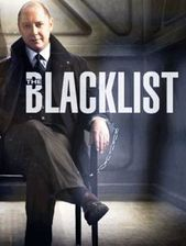 The Blacklist Vanessa Cruz (Season 2 | Episode 18)  9 PM  NBC  The force pursues a provocative female frame-up artist targeting the moneyed elite. Elsewhere, Tom desperately seeks Liz's help, and Red puts pressure on Liz for the Fulcrum.The Blacklist