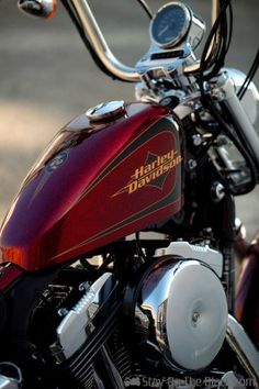 The 2012 Harley-Davidson XL1200V Seventy-Two