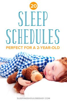 baby sleep schedule, baby sleep through the night, Baby must haves, baby boy, baby girl Toddler Schedule, Sleep Schedule, Mom And Baby, Baby Love, 2 Year Old Sleep, Baby Sleep Regression, Baby Food Combinations, Kids Fever, 2 Year Olds