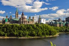 Canada's capital city, Ottawa, combines cultural attractions with outdoorsy fun for family travelers. Here are the top six things to do in Ottawa with kids. Ottawa City, Ottawa Canada, Ottawa Ontario, Ottawa Food, Kingston Ontario, Canada Canada, Quebec, Capital Do Canada, Bowrider