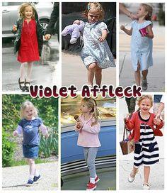 Looks: Crianças famosas ◂ Cor de rosa | Gabriela Gouveia >> fotografia, moda, maquiagem, DIY, dicas e tutoriais